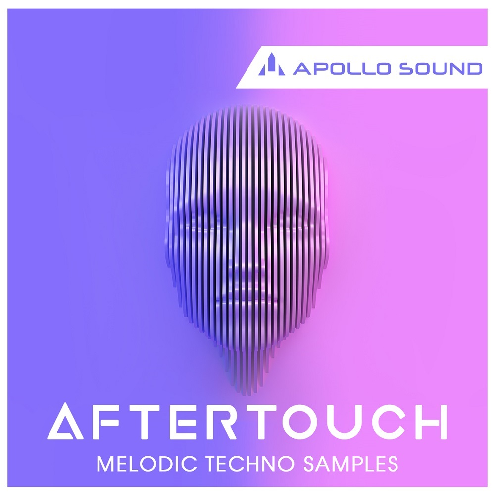 apollo-sound-aftertouch-melodic-1