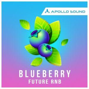 apollo-sound-blueberry-future-rnb-1