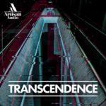 [DTMニュース]Artisan Audio「Transcendence」アンビエント系おすすめサンプルパック!