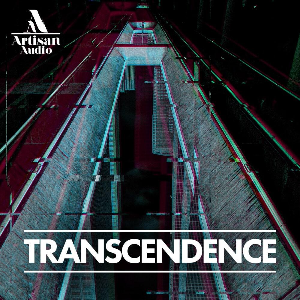 [DTMニュース]artisan-audio-transcendence-1