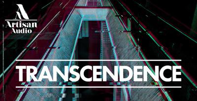 [DTMニュース]artisan-audio-transcendence-2