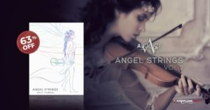 auddict-angel-strings-vol-2-1