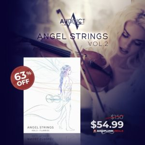 auddict-angel-strings-vol-2-2