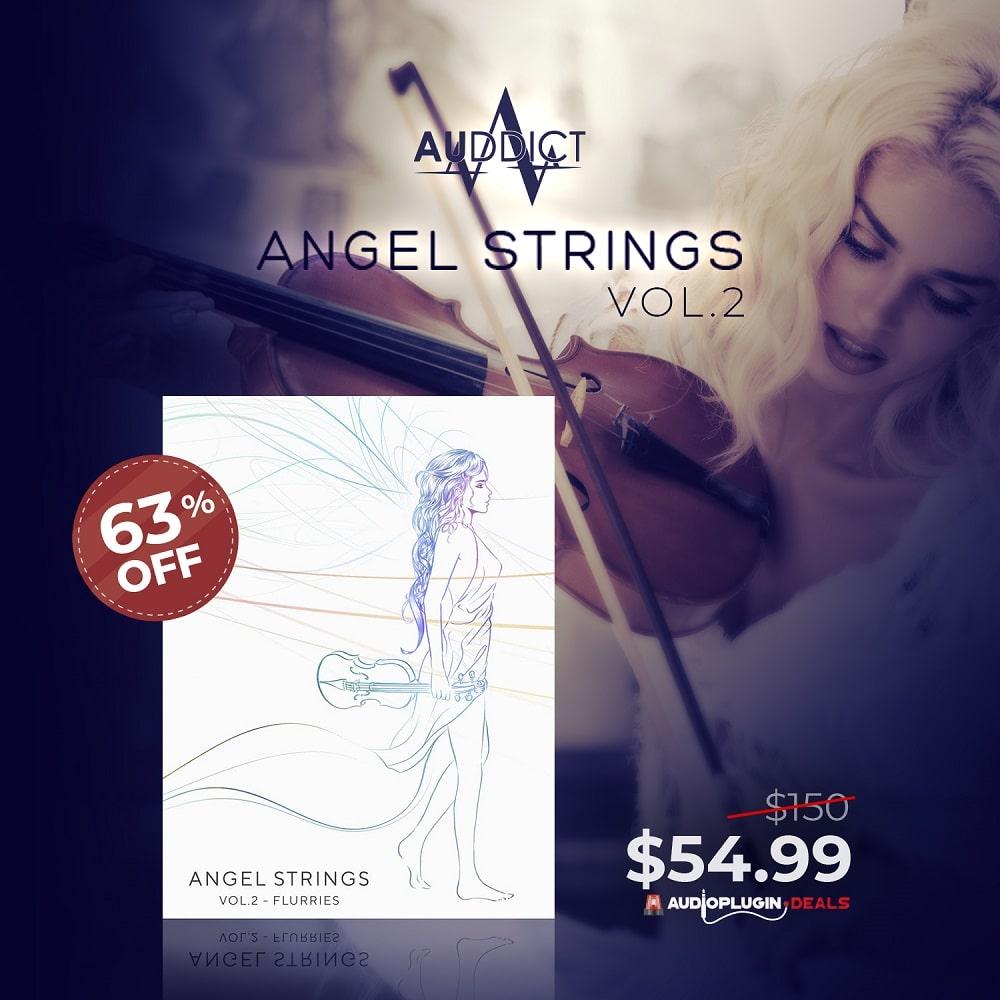 auddict-angel-strings-vol-2-2