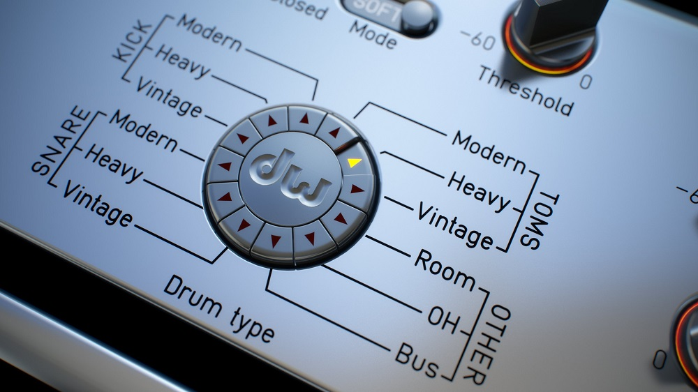 audified-dw-drum-enhancer-2-1