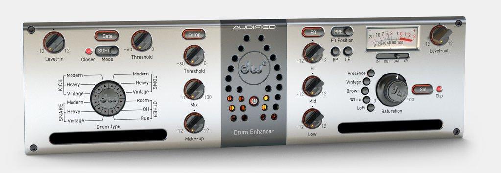 audified-dw-drum-enhancer-2-2