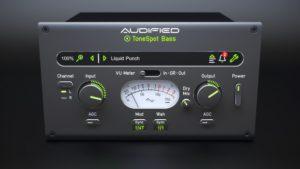 audified-tonespot-bass-express-2