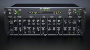 audified-tonespot-bass-pro-2