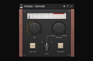 audiothing-things-texture-2