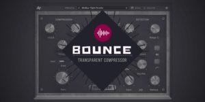 [DTMニュース]beatskillz-bounce-1