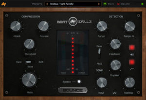 [DTMニュース]beatskillz-bounce-2