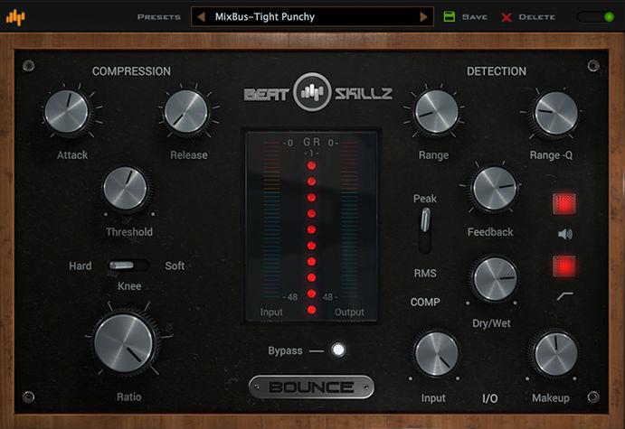 [DTMニュース]beatskillz-bounce-2