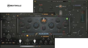 [DTMニュース]beatskillz-slam-bundle-1