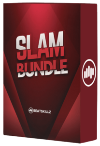 [DTMニュース]beatskillz-slam-bundle-2
