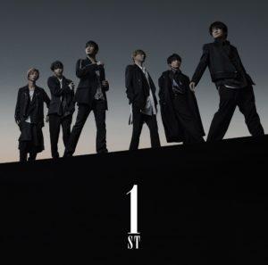 billboard-japan-album-20210118