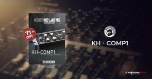black-rooster-audio-kh-comp1-1