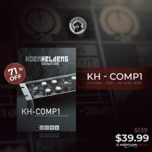 black-rooster-audio-kh-comp1-2