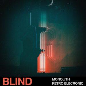 [DTMニュース]blind-audio-monolith-1