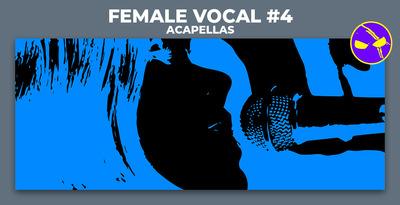 dabro-music-female-vocal-4-2