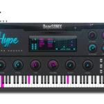 [DTMニュース]DopeSONIXのLABeatsにインスパイアされたサウンド「Hype: Future Sounds」が51%off!