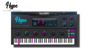 dopesonix-hype-future-sounds-1