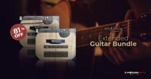 edu-prado-sounds-extended-guitar-1