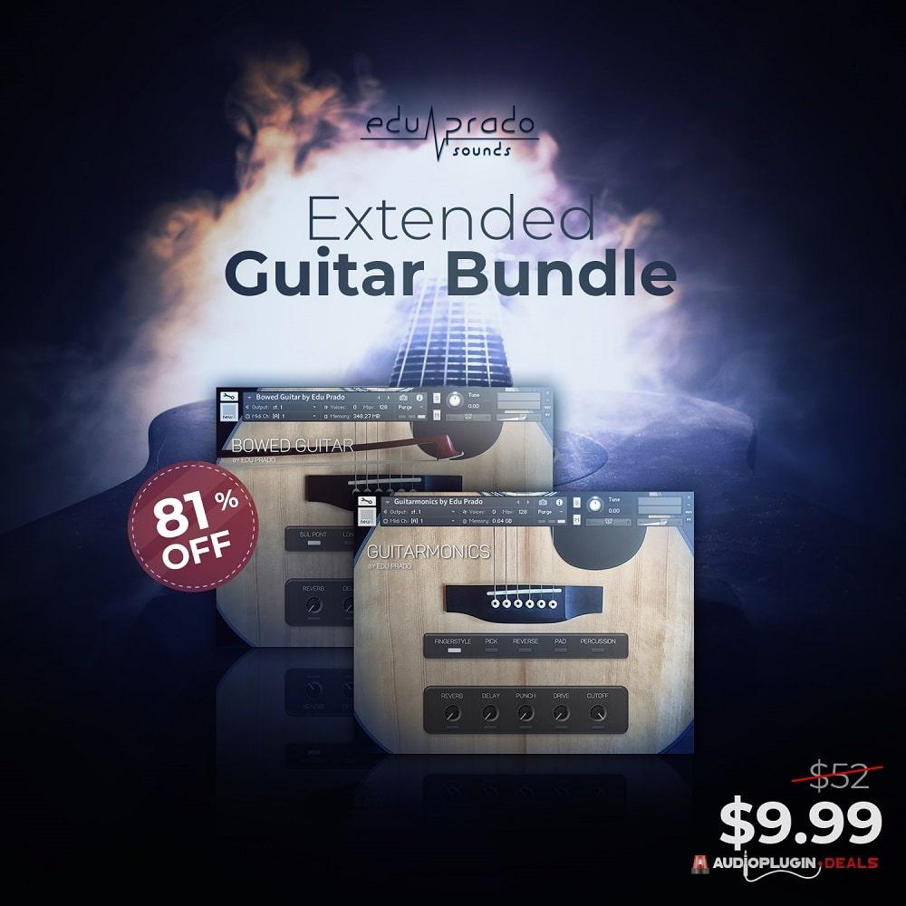 edu-prado-sounds-extended-guitar-2