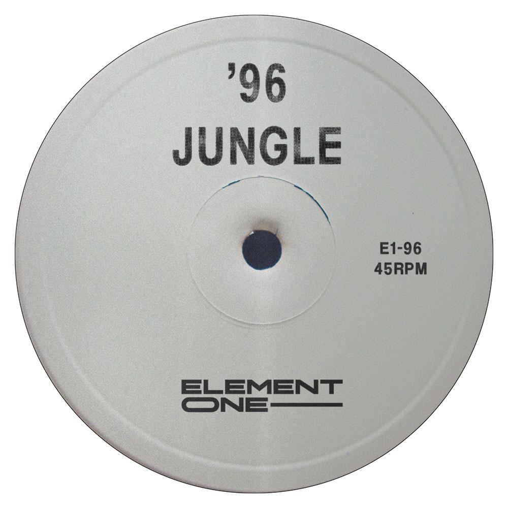 element-one-96-jungle-1