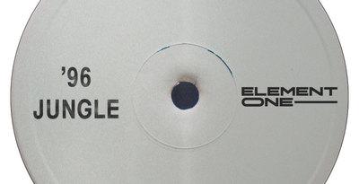 element-one-96-jungle-2