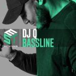 [DTMニュース]EST Studios「DJ Q – Bassline」ガレージ系おすすめサンプルパック!