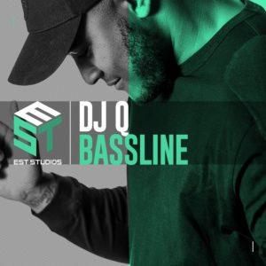 [DTMニュース]est-studios-dj-q-bassline-1