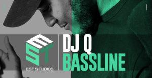 [DTMニュース]est-studios-dj-q-bassline-2