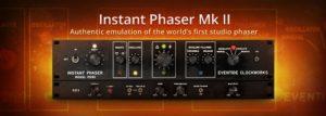 eventide-instant-phaser-mk-ii-1