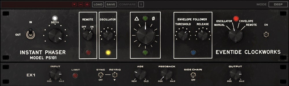 eventide-instant-phaser-mk-ii-2