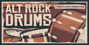 frontline-producer-alt-rock-drums-2