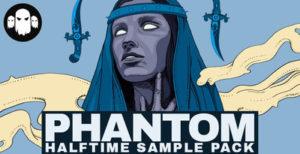 ghost-syndicate-phantom-2