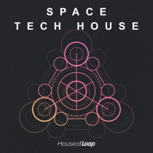 house-of-loop-space-tech-house-1