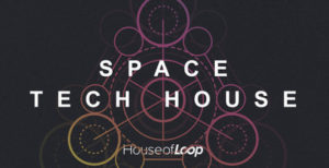 house-of-loop-space-tech-house-2