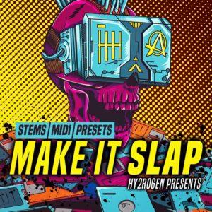hy2rogen-make-it-slap-1