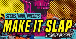 hy2rogen-make-it-slap-2