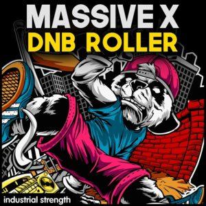 industrial-strength-massive-x-dnb-1