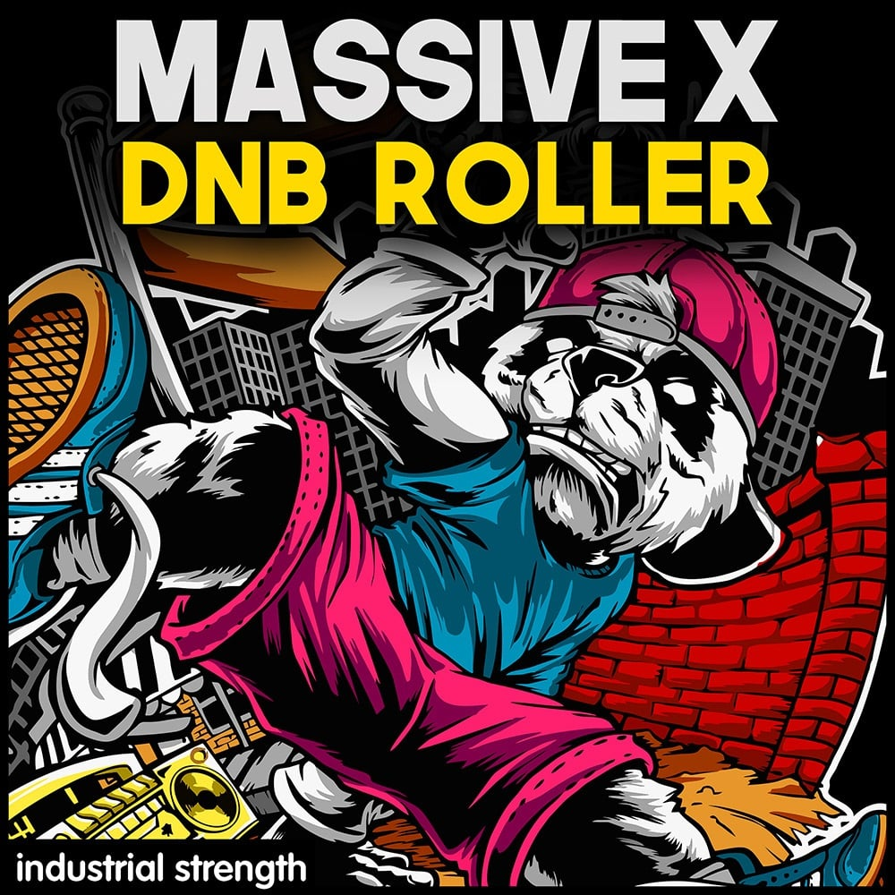 industrial-strength-massive-x-dnb-1