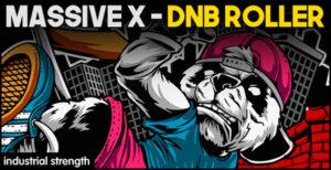 industrial-strength-massive-x-dnb-2