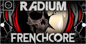 [DTMニュース]industrial-strength-radium-2