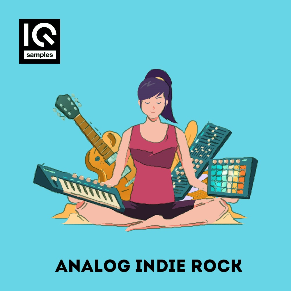 iq-samples-analog-indie-rock-1