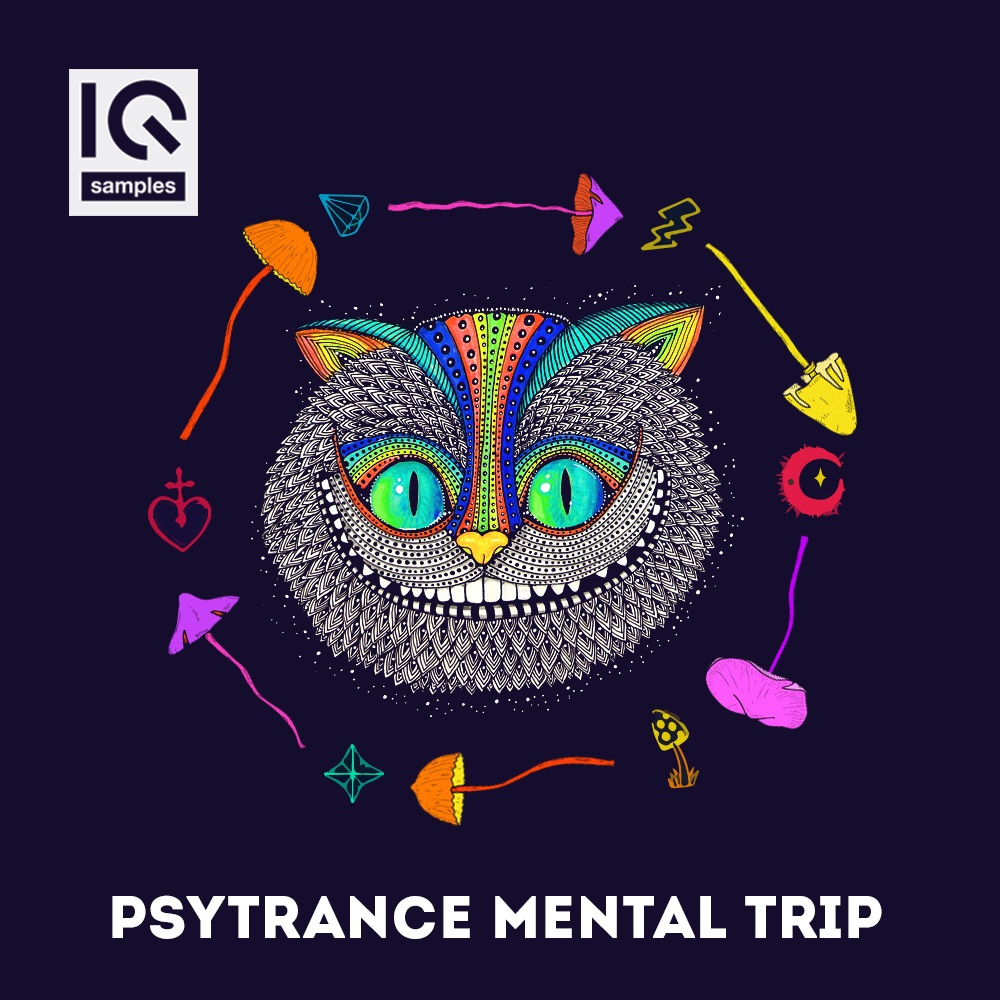 iq-samples-psytrance-mental-trip-1