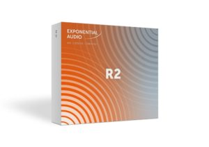 izotope-r2-stereo-1