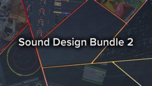 krotos-sound-design-bundle-2-1