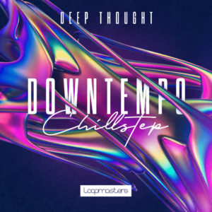 [DTMニュース]loopmasters-deep-thought-1