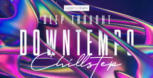[DTMニュース]loopmasters-deep-thought-2